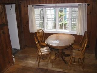 Margaret's Cottage in Woodstock Village - Woodstock vacation rentals