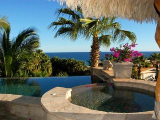 Casa Smith - Baja California vacation rentals