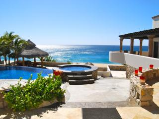 Castillo Escondido - Baja California vacation rentals