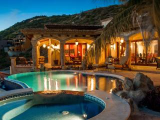 Villa Maria - Baja California vacation rentals