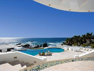 Villa Tres Sietes - Baja California vacation rentals