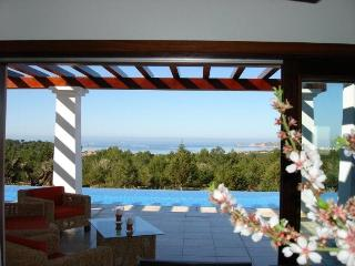 Cala Tarida 797 - Cala Tarida vacation rentals