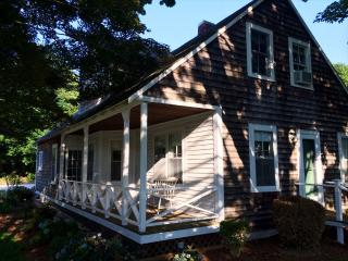 142 Fifth Ave - Osterville vacation rentals