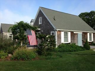 28 Grinnell Road 123232 - Osterville vacation rentals