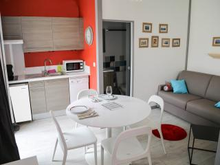 JEAN BART - Basque Country vacation rentals