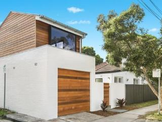47 St James Street, Bondi Junction, Sydney - Woollahra vacation rentals