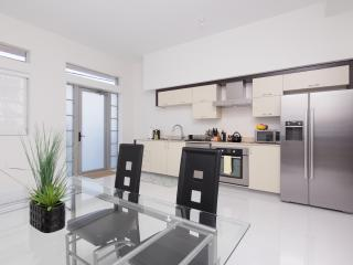 The Ruby Delightful 3Bed/1.5BA condo - Miami Beach vacation rentals