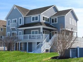 The Cove, 39409 WatersEdgeWay - 100 - Delaware vacation rentals