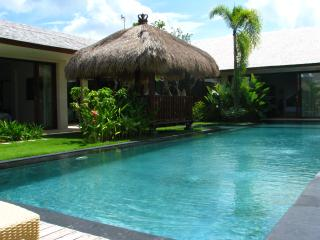 Canggu Close to Amenities - Kuta vacation rentals