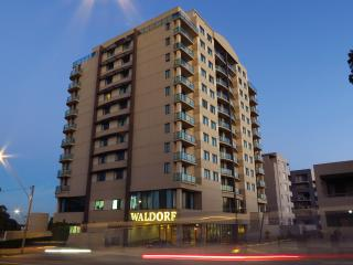 Parramatta Waldorf Apartments - New South Wales vacation rentals