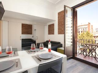 Paral.lel Apartment III - Catalonia vacation rentals