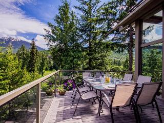 Nighthawk Lane - Whistler vacation rentals