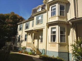 KING S LANDING - STONES THROW TO THE BEACH 123235 - New Jersey vacation rentals