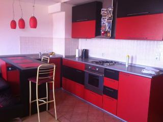 Vacation Apartment for Rent - Bosnia and Herzegovina vacation rentals