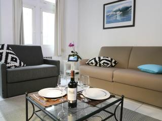 Jaulerry Biarritz - Basque Country vacation rentals