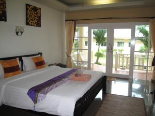 Koh Tao is a small island on the southern coast of thailand,not far from - Koh Phangan vacation rentals
