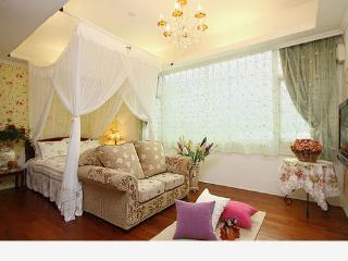 B & B Hualien - feel the enthusiasm. - Hualien vacation rentals