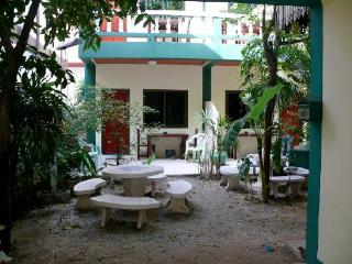 A small Guest House in a quiet area - Karon vacation rentals