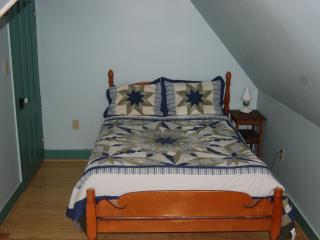 Catskill Home for Skiing, Fishing, Hiking & biking - Catskills vacation rentals