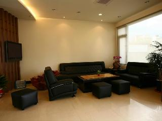 Sheraton Exquisite B&b... - Hualien vacation rentals