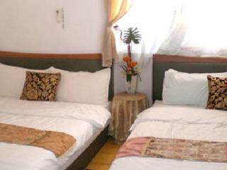 Grace Bed and Breakfast - Taiwan vacation rentals