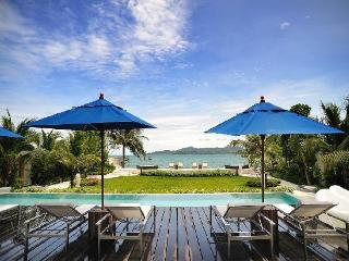 Situated in the most scenic part of Phuket - Thalang vacation rentals