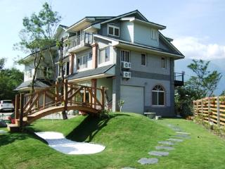 A peaceful place to stay in the rural outskirts of Hualien City. - Hualien vacation rentals