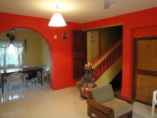Guest House located in Baga Goa - Cheap - Baga vacation rentals