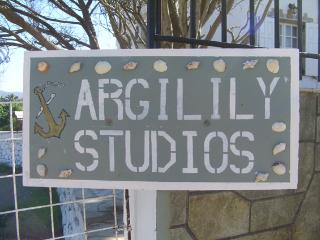 Argilily Studios - Thessaly vacation rentals