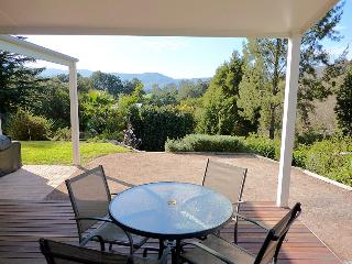 Bimbadeen - Kangaroo Valley vacation rentals