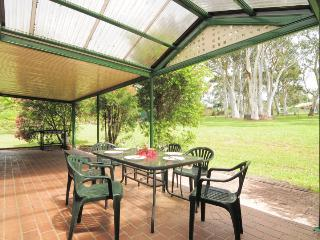 Valleyhaven - New South Wales vacation rentals
