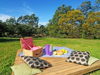Sweet Gum Bend - New South Wales vacation rentals