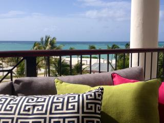 Breathless Beauty - Dominican Republic vacation rentals