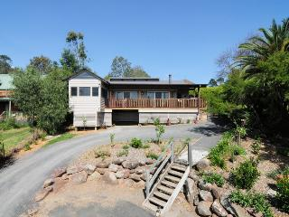 Bobbies Place - New South Wales vacation rentals