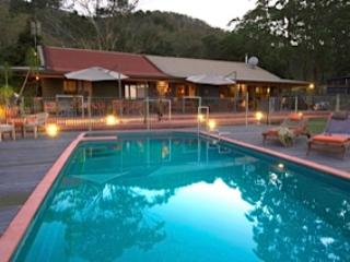 Green Acres - Kangaroo Valley vacation rentals