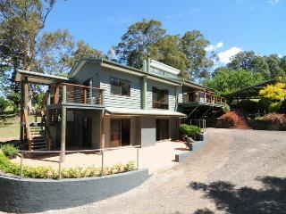 Ynzara - New South Wales vacation rentals