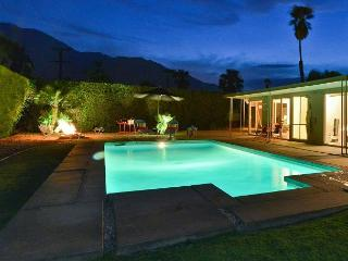 Desert Rendezvous - Palm Springs vacation rentals