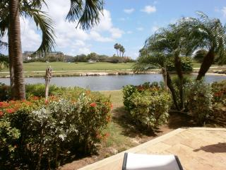Divi Golf Terrace One-bedroom condo - DR06 - Oranjestad vacation rentals