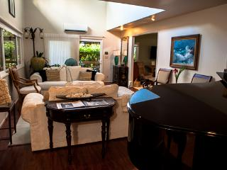 Escape to Paradise - October Special @ $299/nt - Laie vacation rentals