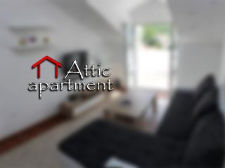 Attic Apartment - Slano vacation rentals