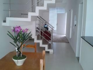 Holiday House in Foz do Iguacu - Foz de Iguassu vacation rentals