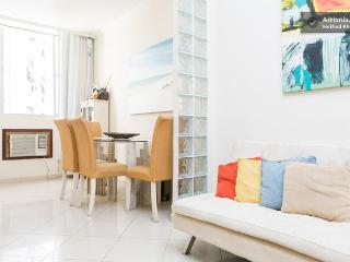 Nice apartment in Ipanema - Ipanema vacation rentals