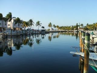 Beautiful Florida Keys/Islamorada Vacation Get Away - Tavernier vacation rentals
