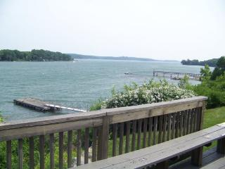 Heron`s Perch - Harpswell vacation rentals