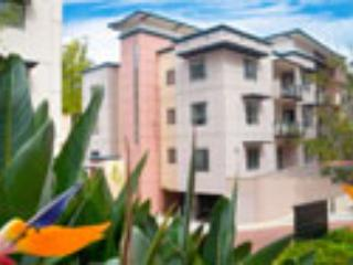 Perth Waldorf Serviced & Furnished Apartments - Sydney vacation rentals