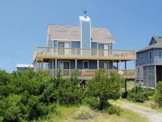 Whale Song - Waves vacation rentals