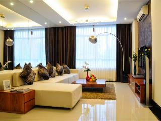 CHEAP & NICE Condo for your vacation! - Vietnam vacation rentals