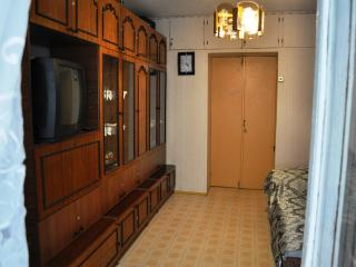 Apartment in Alushta - Ukraine vacation rentals