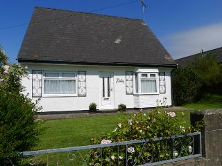 Pet Friendly Holiday Home - Rhoslan, Dinas Cross - Dinas Cross vacation rentals