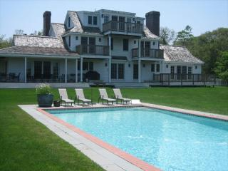 Upper Makonikey Home w/Private Pool 116973 - West Tisbury vacation rentals